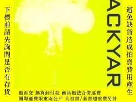 二手書博民逛書店Bombs罕見In The Backyard: Atomic Testing And American Polit