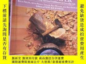 二手書博民逛書店Chop罕見Wood, Carry WaterY15389 Fi