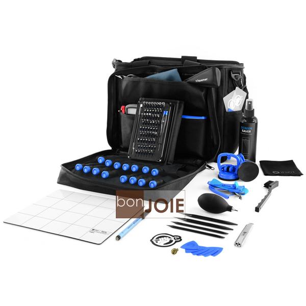 ::bonJOIE:: 美國進口 新款 iFixit Repair Business Toolkit 專業手機維修工具包 基礎包 工具包 維修工具組