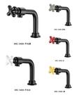 【麗室衛浴】新品上市 台灣精品 單一出水 檯面式 冷水栓  KRC-540X