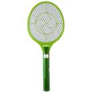 《鉦泰生活館》充電式電蚊拍(ZOM-2800)捕蚊子找它就對了