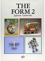 二手書博民逛書店 《FORM 2》 R2Y ISBN:490078107X│BOOKSNIPPAN