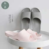 按摩鞋 樸西 浴室拖鞋女 室內家居洗澡防滑情侶塑膠軟底居家按摩涼拖鞋男【星時代女王】