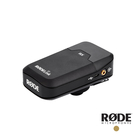 黑熊館 RODE RODELink RXCAM RX-CAM Receiver 相機安裝的無線接收器 錄音 收音
