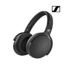 預購 12月底或1月到貨【曜德】森海塞爾 Sennheiser HD350BT 無線藍牙耳罩式耳機 2色 可選 / 送收納袋