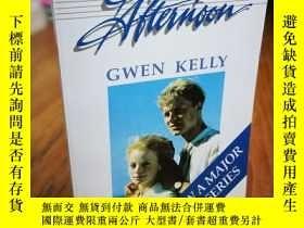 二手書博民逛書店Always罕見AfternoonY12800 Gwen Kel