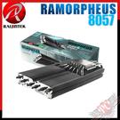 [ PC PARTY ]RAIJINTEK RAMORPHEUS 8057 顯示卡散熱器