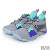 NIKE 女 PG 2 (GS)  籃球鞋- 943820002