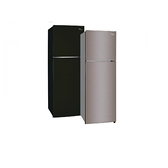 TECO 東元 R3501XBR 黑 / R3501XHS 灰 330公升 變頻雙門冰箱