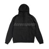 Nike 外套 Pullover Hoodie LeBron 黑 男款 連帽外套 James 運動休閒【ACS】 CK6767-010