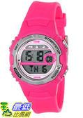 [105美國直購] Timex WoMens 女士手錶 T5K595 1440 Sport Watch