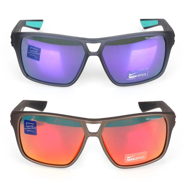 NIKE VISION CHARGER R 太陽眼鏡(免運 蔡司 抗UV≡體院≡ EV0764