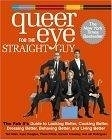 二手書博民逛書店 《Queer Eye for the Straight Guy: The Fab》 R2Y ISBN:1400097843│Allen