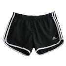 Adidas 愛迪達 M20 SHORT W  運動短褲 DQ2645 女 健身 透氣 運動 休閒 新款 流行