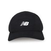 NEW BALANCE 專業跑步帽(NB 鴨舌帽 帽子 遮陽 防曬≡體院≡