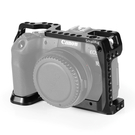 SmallRig 2332 Cage 鋁合金外框 for Canon EOS RP 錄影用支架 Arca 公司貨