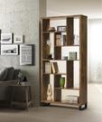 工業風收納櫃/DIY組合家具