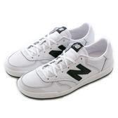 New Balance 紐巴倫 300系列  慢跑鞋 CRT300LC 男 舒適 運動 休閒 新款 流行 經典