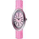 【台南 時代鐘錶 BijouMontre】寶爵 BM31010T 浪漫華爾滋鑽錶 23mm 經銷商