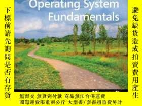 二手書博民逛書店Exam罕見98-349 MTA Windows Operating System FundamentalsY
