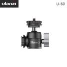 EGE 一番購】Ulanzi【U-60】...