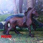 【Mojo Fun 動物星球】草原動物-弗里斯馬 387281