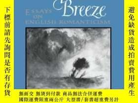 二手書博民逛書店The罕見Correspondent Breeze: Essay
