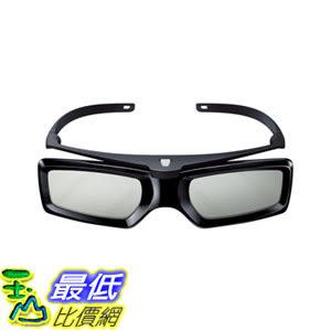 [106美國直購] SONY 3D 眼鏡 TDG-BT500A 主動式 3D眼鏡