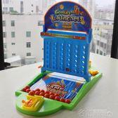 投籃游戲 手指彈射投籃機 四連籃球場 彈球彈珠 雙人對戰桌游玩具 igo