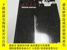 二手書博民逛書店東方書畫罕見2008年第01期Y383796 出版2008