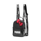 Puma x Hello Kitty Mini BP 後背包 黑 白 女款 迷你包 肩背 凱蒂貓 聯名 【PUMP306】 07718802
