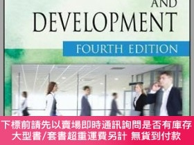 二手書博民逛書店預訂Career罕見Choice And Development, Fourth EditionY492923