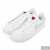 NIKE 女 W BLAZER LOW SE 經典復古鞋 - CT5750100
