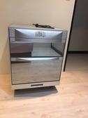 (修易生活館) 喜特麗JT-3152Q 下崁式烘碗機 50公分現貨供應安裝費外加1200