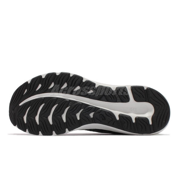 Asics 慢跑鞋 Gel-Excite 8 男鞋 深藍 綠 基本款 輕量 運動鞋 【ACS】 1011B036415