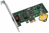 INTEL 9301CT PRO/1000CT PCI-E介面 桌上型網卡 (裸裝)