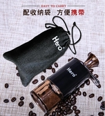 手搖磨豆機家用咖啡機磨粉器迷你手動咖啡豆研磨機陶瓷磨芯 夢想生活家