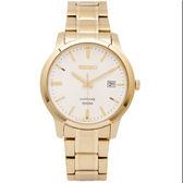 SEIKO 精工手錶專賣店 SGEH70P1  時尚石英男錶 防水100米 藍寶石水晶鏡面