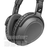 【曜德 送收納袋】 森海塞爾 Sennheiser PXC 550-II Wireless 旅行藍牙抗噪 耳罩式耳機