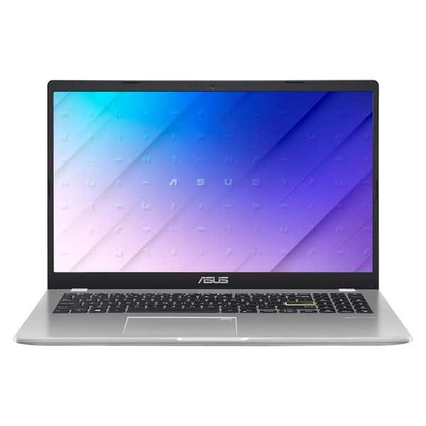 【限時促】ASUS E510MA-0031WN4120 夢幻白 (N4120/4G/128G/15.6 FHD/Windows 10 Home S)