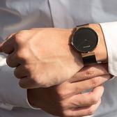 BERING 丹麥精品手錶 Classic 經典純粹簡約風格腕錶/黑 14539-166 熱賣中!