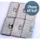 iPhone 6Plus/6sPlus ...