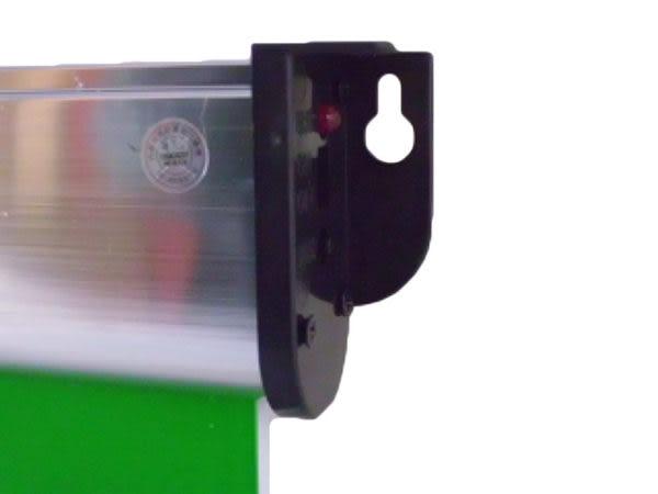 ﹝〝漢 視 消 防〞﹞ 小型LED緊急出口燈LAC-31-3M5 .指示燈.方向燈(維修保固兩年)台灣製
