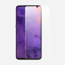【9H 非滿版】三星 SAMSUNG Galaxy A51 / A71 玻璃膜 手機螢幕玻璃保護貼 螢幕玻璃貼 螢幕貼