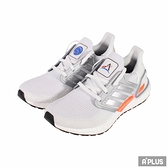 ADIDAS 女 ULTRABOOST 20 W 慢跑鞋 - FX7992