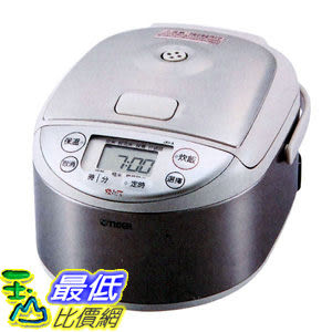 [玉山最低比價網] 虎牌 Tiger 3人份微電腦炊飯電子鍋 JAY-A55R