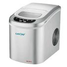 送保冰瓶【貴夫人】微電腦全自動製冰機 BK-501A