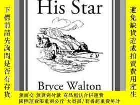 二手書博民逛書店To罕見Each His StarY410016 Bryce Walton Start Classics (A