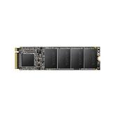 ADATA 威剛XPG SX6000 Lite 512GB M.2 2280 PCIe SSD 固態硬碟
