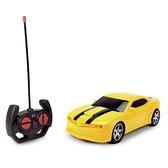 變形金剛1:24遙控車-大黃蜂